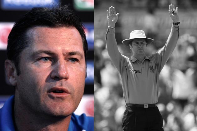 Simon Taufel