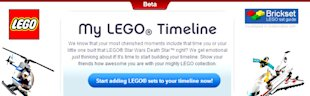 See How LEGO Interlocks on Social Media image 02 My Lego Timeline9