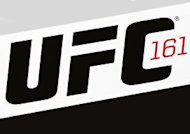 TJ Waldburger Out, UFC 161 Match-up Now Pits Sean Pierson vs. Kenny Robertson