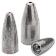 Fishing for Clients&#x002026; image Bullet Weights BW Sinker 2T3