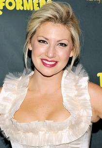 Ari Graynor | Photo Credits: Stephen Lovekin/Getty Images