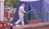 Rochdale Pensioner 'Murdered In His Home'