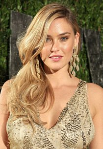 Bar Refaeli | Photo Credits: …