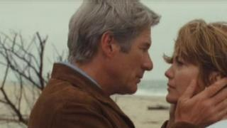 Nights In Rodanthe: Featurette