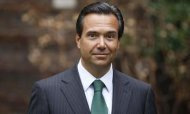 Exclusive: Lloyds Set To Pay Boss £1.4m Bonus