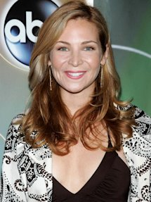 Photo of Jennifer Westfeldt