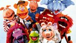 Muppets Accused of Brainwashing Kids