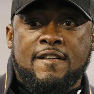 Did Tomlin cheat?