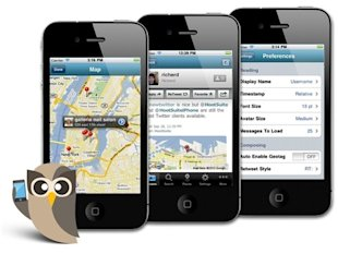 5 Mobile Apps That Will Maximize your Marketing Prowess image hootsuite mobile twitter apps going free hootsuite mobile apps going free on october 13th also the i 1