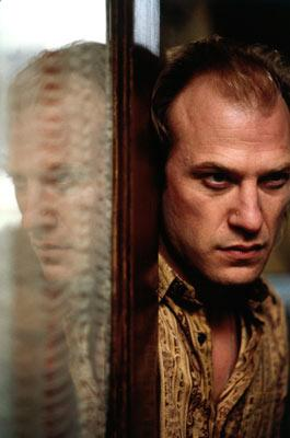 Ted Levine in MGM's The Silence of the Lambs