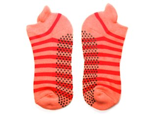 Grip Socks