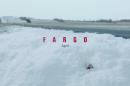 Coen Brothers' new 'Fargo' TV series teased with 11 videos
