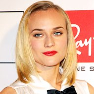 Diane Kruger. Photo by Michael N. Todaro/FilmMagic
