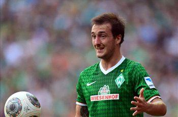 Hertha Berlin - Werder Bremen Betting Preview: Dutt's men should leak goals once again