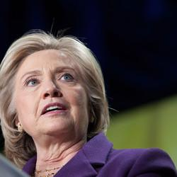 Clinton's E-Mail System Built For Privacy Though Not Security