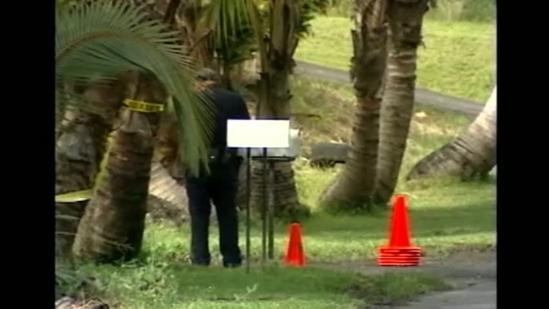 Big Island man claims lives of two women