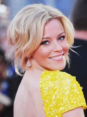 CinemaCon: Elizabeth Banks to Receive Excellence in Acting Award