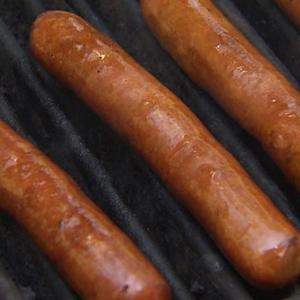 Experts Warn Against the Choking Hazards of Hot Dogs This July 4