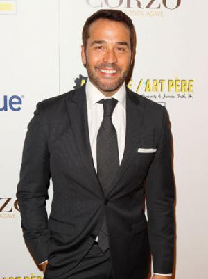Jeremy Piven Drama, New Diving Show Bring U.K.'s ITV Strong Weekend Ratings