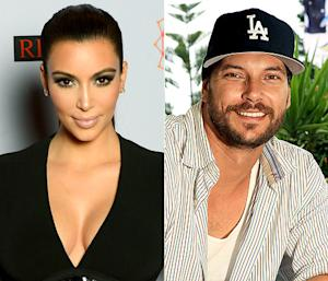"Kim Kardashian's Secret ""Big Wedding"" Plans, Kevin Federline's Wedding Photos: Today's Top Stories"