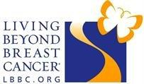 Living Beyond Breast Cancer and MyBCTeam Announce Partnership