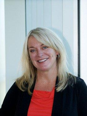 Echelon Names Wendy Toth as Chief Marketing Officer to Lead Push into Emerging Internet of Things (IoT) Market