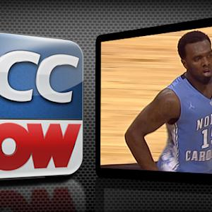 UNC Guard P.J. Hairston Status Update - ACC NOW