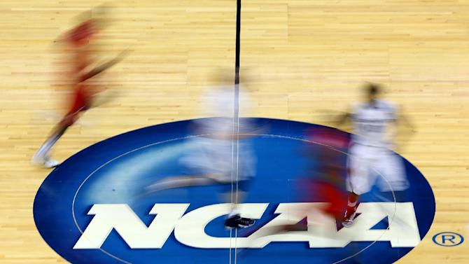 """Officials of the NCAA tournament, better known in America as """"March Madness"""", are concerned following the enactment of a law in Indiana that could let businesses discriminate against gay couples, ahead of the """"Final Four"""" in Indianapolis"""