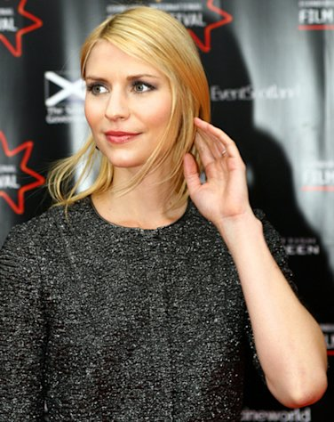 Claire Danes