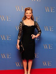 Natalie Dormer has been cast in A Long Way From Home
