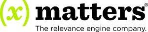 xMatters Takes Silver Honors for the 2012 Davey Awards