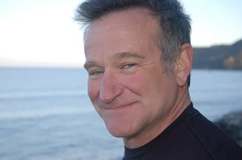 Robin Williams to Play Eisenhower in Lee Daniels' 'The Butler'