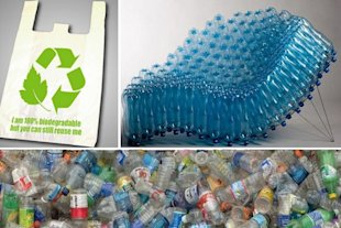 better plastics bioplastics biodegradable recycling