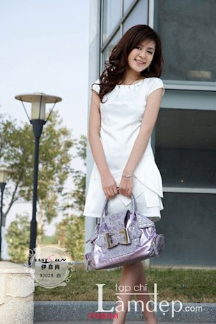 http://images.tapchilamdep.com/2012/3/5/thoi-trang/thoi-trang-cong-so_lua-mem-sang-trong-chon-cong-so_0503201294712SA_4.jpg