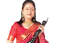 Aruna Irani: Mehmood and I Never Got Married