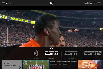 Sling TV won't end cable as we know it. But something like it will.
