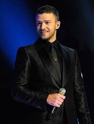 Justin Timberlake's 'Suit and Tie' Set to Outsell 'SexyBack'
