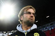 Klopp: What is nicer in sport than not having to worry about losing?