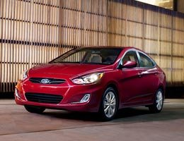 9-fuel-efficient-cars-gas-only-7-accent-lg