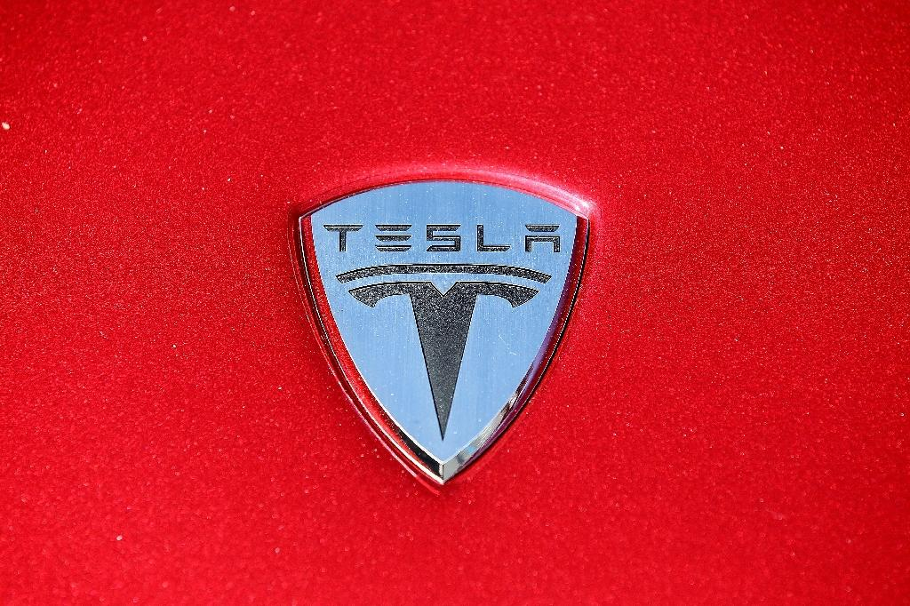 Tesla to produce 'economical' Model 3 in two years