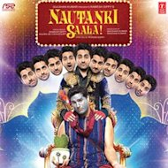 Rohan Sippy - 'Nautanki Saala!' pays tribute to our favourite stars'