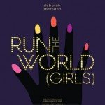 deborah-lippmann-nail-polishes-run-the-world-girls-2012