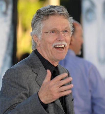 Tom Skerritt to Make Broadway Debut in 'A Time to Kill'