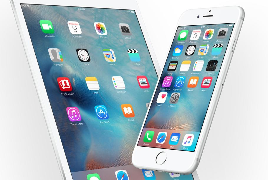 How to install iOS 9.1 beta 5 without a dev account and get all of Apple's new emojis
