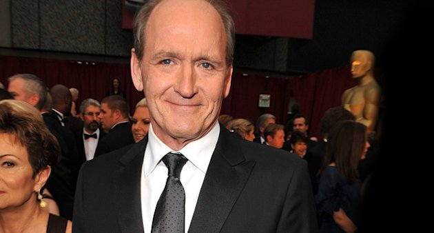 richard jenkins thumb