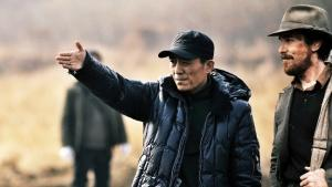 Zhang Yimou Joins Le Vision Pictures as Artistic Director