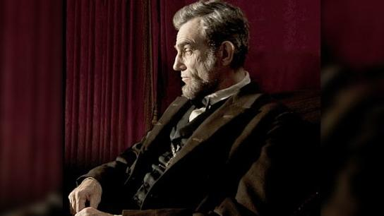 'Lincoln,' 'Les Misérables,' 'Life Of Pi' Lead British Film Academy Nominations