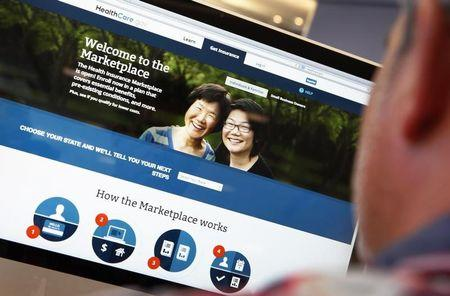 Doctors, patients scramble ahead of high court Obamacare decision