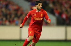 Suarez going nowhere, says Liverpool chief Ayre