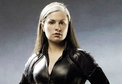 Anna Paquin | Photo Credits: 20th Century Fox